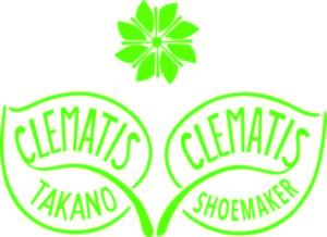 clematis_logo