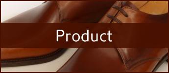 product 商品情報